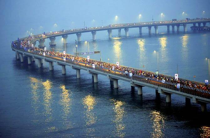 Helpful Mantras >> Places to Visit in Mumbai | Things to do | Tourist Attractions in Mumbai