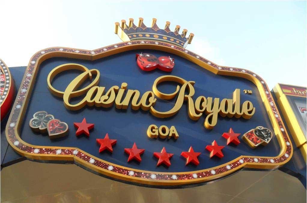 casino-royale-goa