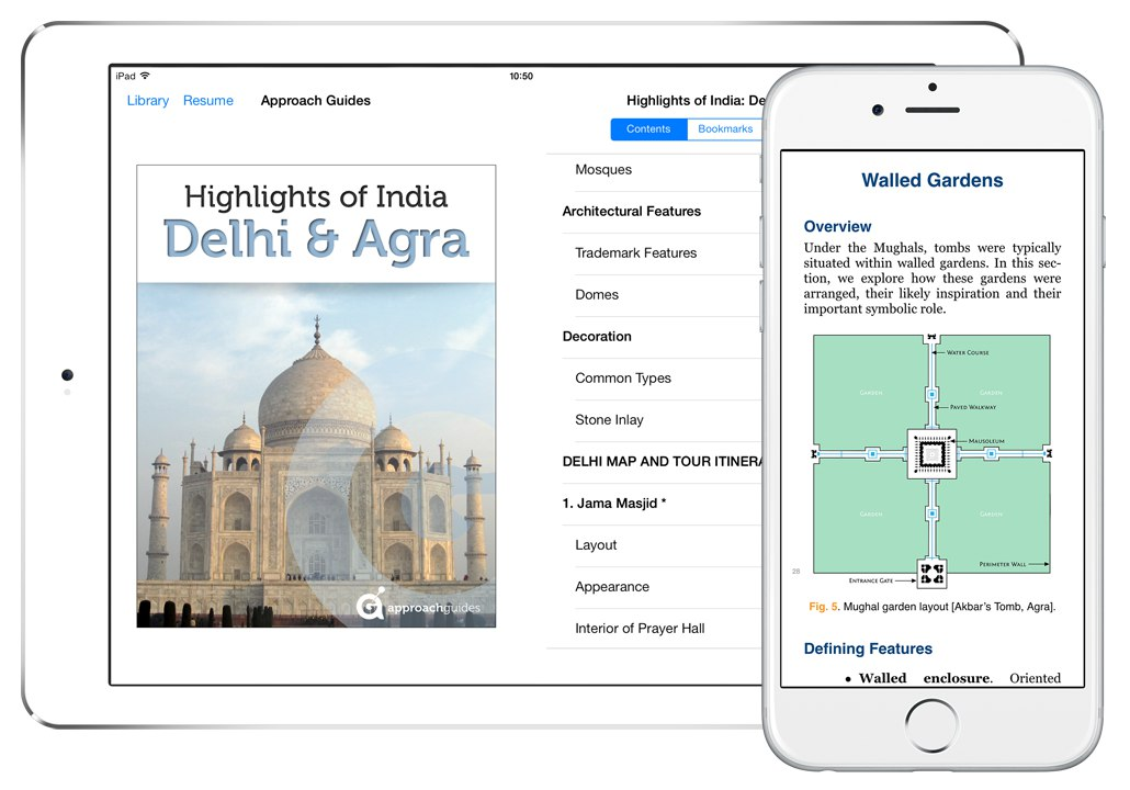 india-delhi-agra-highlights-of-india-delhi-and-agra-guidebook1