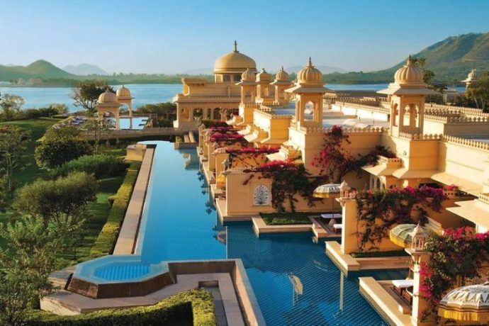 10 Travel Tips for Rajasthan :India