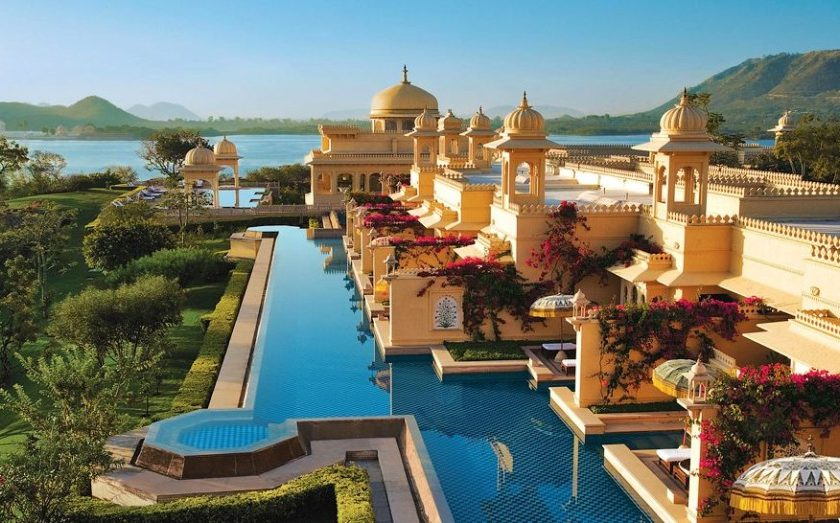 10 Travel Tips For Rajasthan India