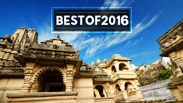 10 Top Tourist Attractions in India, Best Destinations in India, Best Destinations in India - Traveller's Choice, most popular tourist places in India, top 10 destination in India, Top 10 Most Visited Places In India, top 10 places to visit in India, top 10 tourist attraction, Top 10 Tourist places, tourist destinations in India, 2017 Travel Destinations In India
