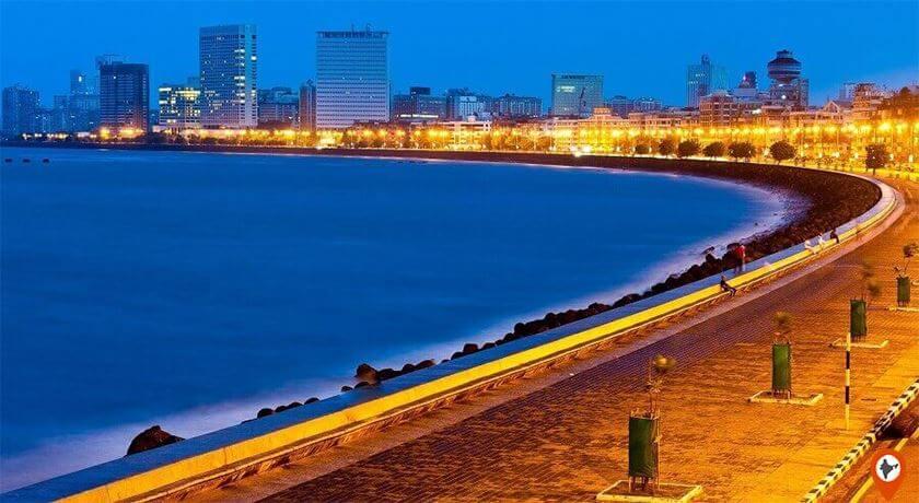 Mumbai-sea14