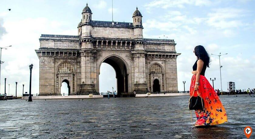 Places-o-Visit-in-Mumbai-