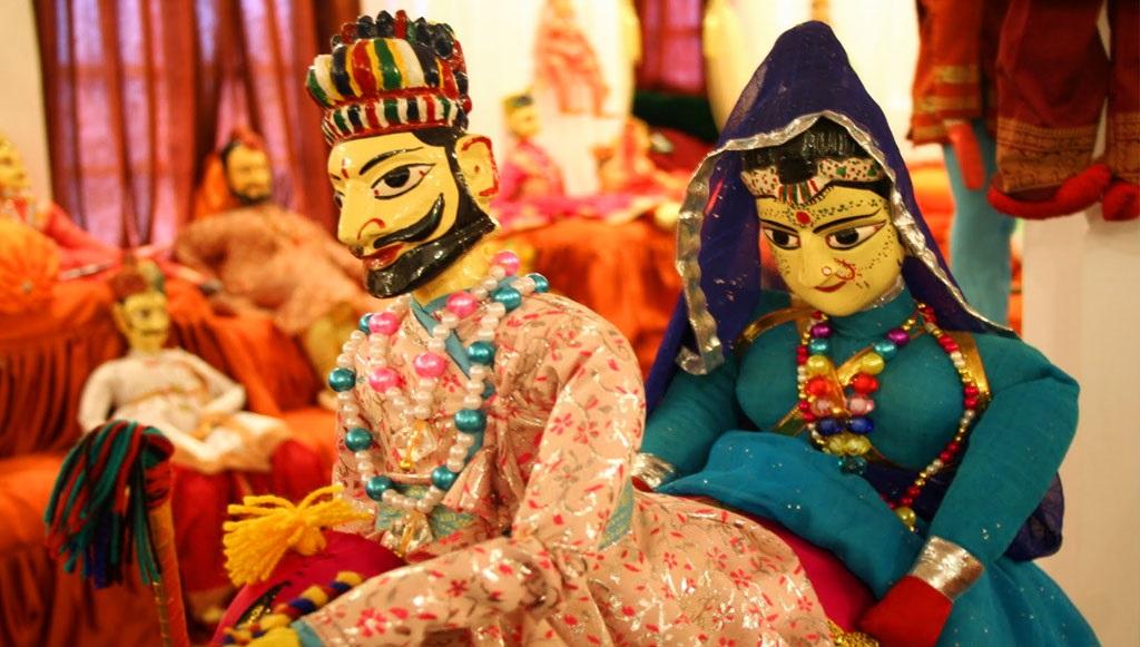 puppet-show-kala-mandir1