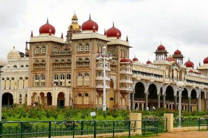 Top 10 Best Places To Visit In Bangalore