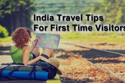 10 Helpful tips for first time traveler to India