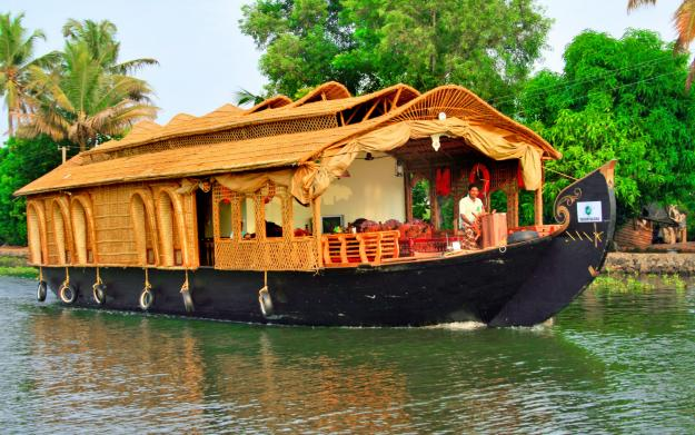 Places To Visit In Kerala Things To Do Attractions
