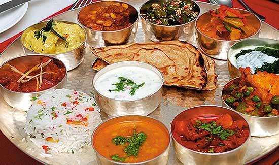 rajasthani-cuisines1