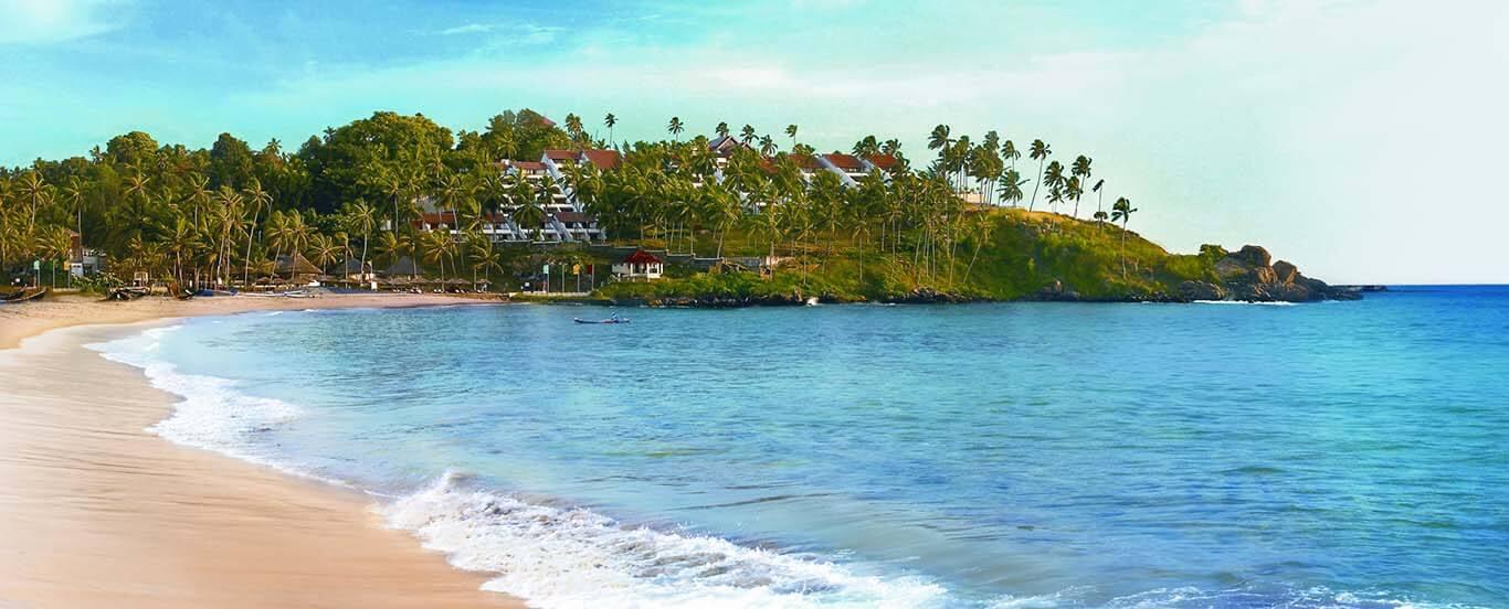 Top 10 Honeymoon Destinations In Kerala For A Romantic Escape