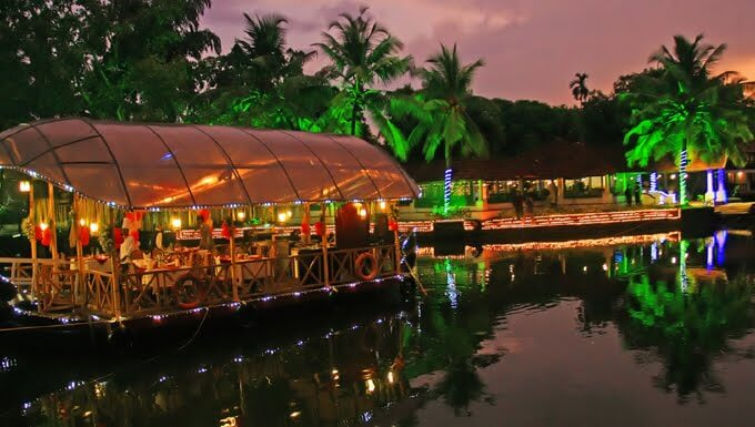 Ihram Kids For Sale Dubai: Top 10 Honeymoon Destinations In Kerala For A Romantic Escape