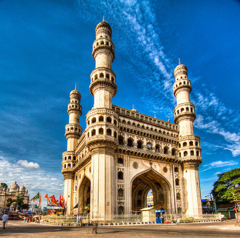 Places To Visit In Hyderabad Things To Do Attractions In Hyderabad