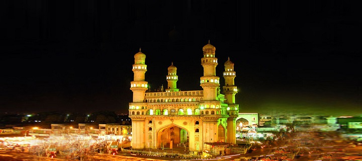 most visited tourist place in andhra pradesh hyderabad In august we have reviews of the best places to see in hyderabad visit top- rated & must-see attractions  private tour: hyderabad city day tour 3  reviews.