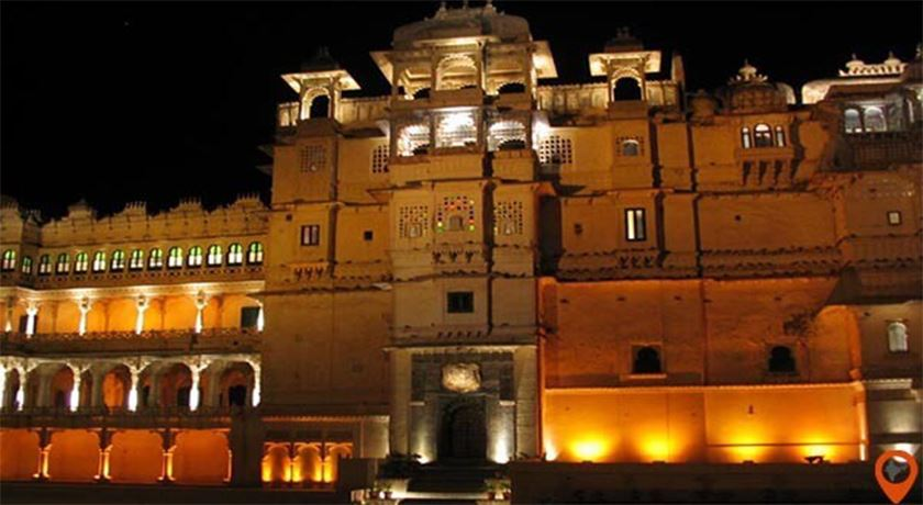 mewar-place-light-and-sound-show