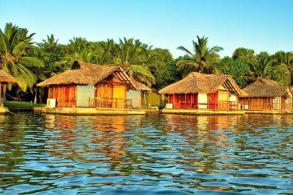 honeymoon destinations in Kerala