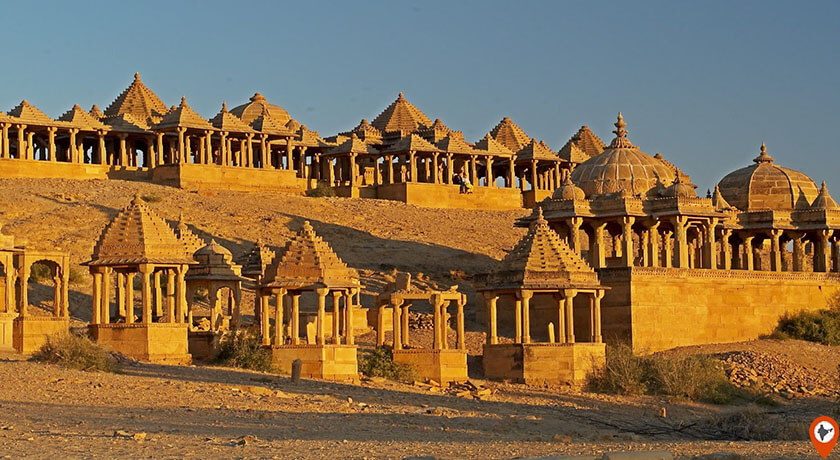 rajasthan fort imahes