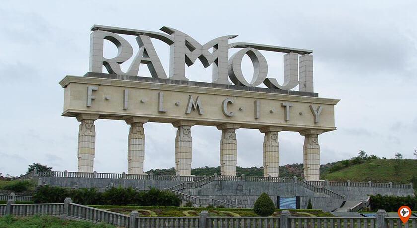 ramoji-flimcity