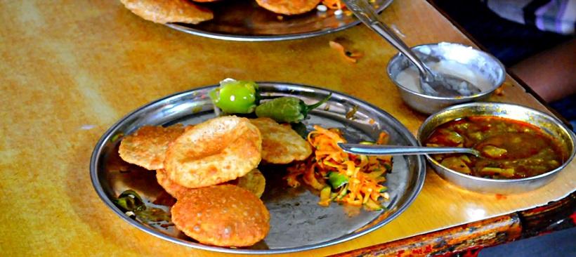 gujarati-thali