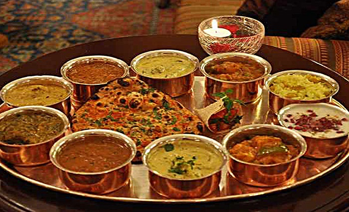 himachal-pradesh-cuisine-food