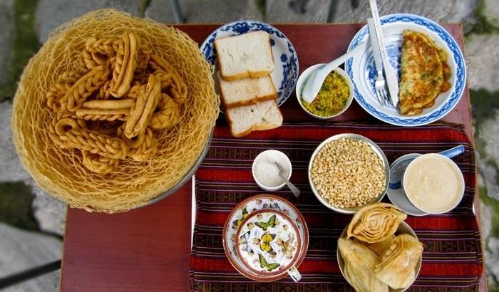 sikkimese-cuisine