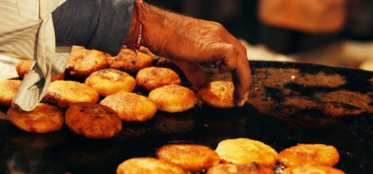 varanasi-food