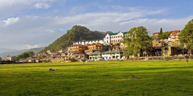 chamba vally, Himachal Pradesh