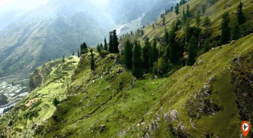 manali-hills