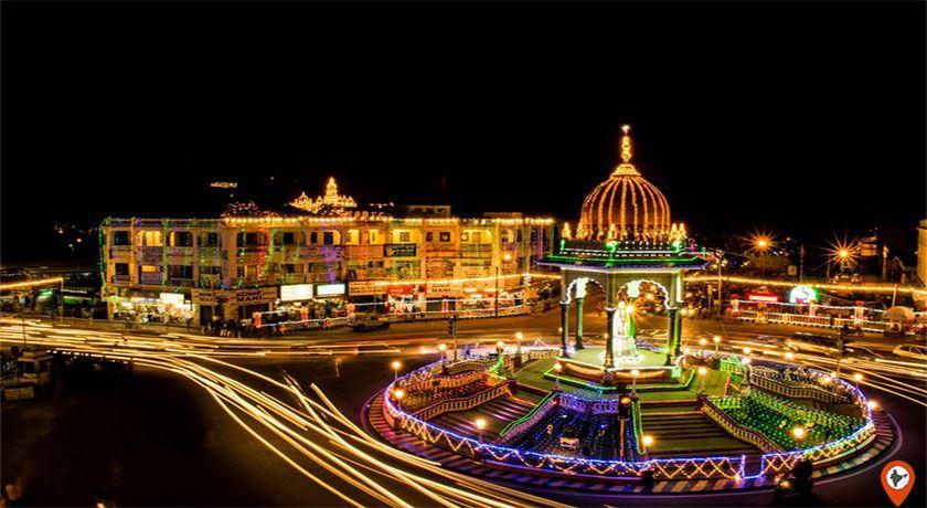 mysore 2