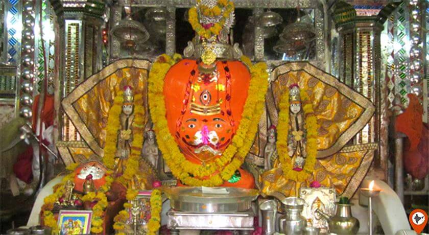 The-Trinetra-Ganesha-Temple