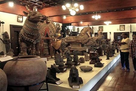 kerala-folklore-museum indiator