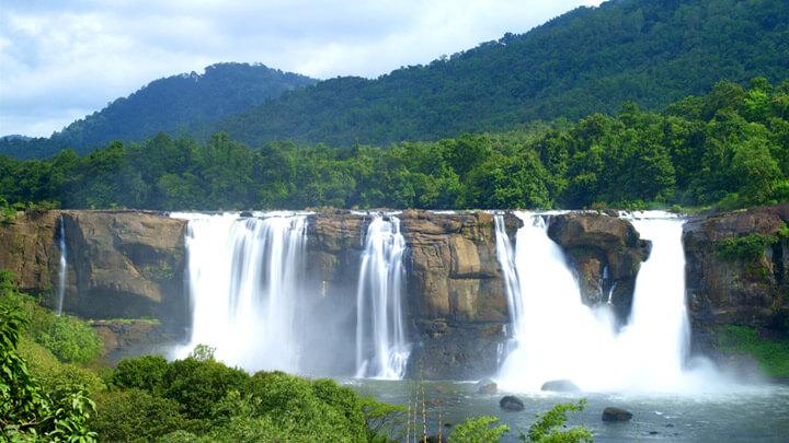 vazhachal_waterfalls_thrissur