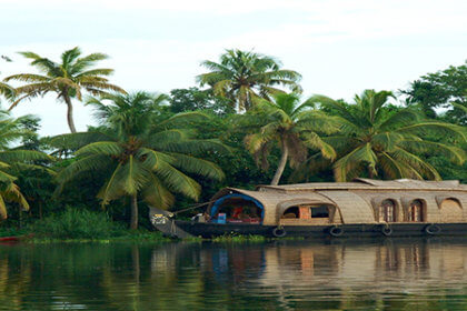 Travel Tips for Kerala - What to travel and What to do in Kerala