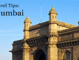 mumbai travel tips