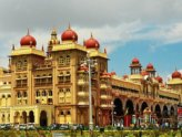 Banglore Mysore Ooty tour packages