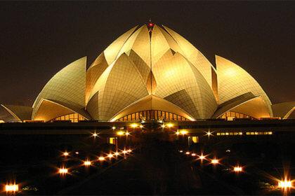 India's offbeat destinations
