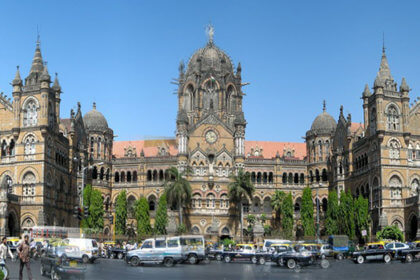 "Places to Visit in the ""City of Dreams"": Mumbai"