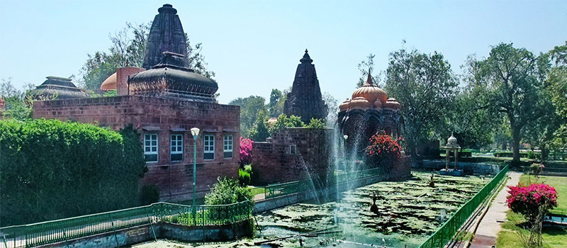Mandore-Garden-jodhpur