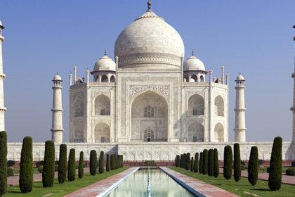Israeli PM, Benjamin Netanyahu Will Visit the Iconic Taj Mahal on 16 Jan 2018