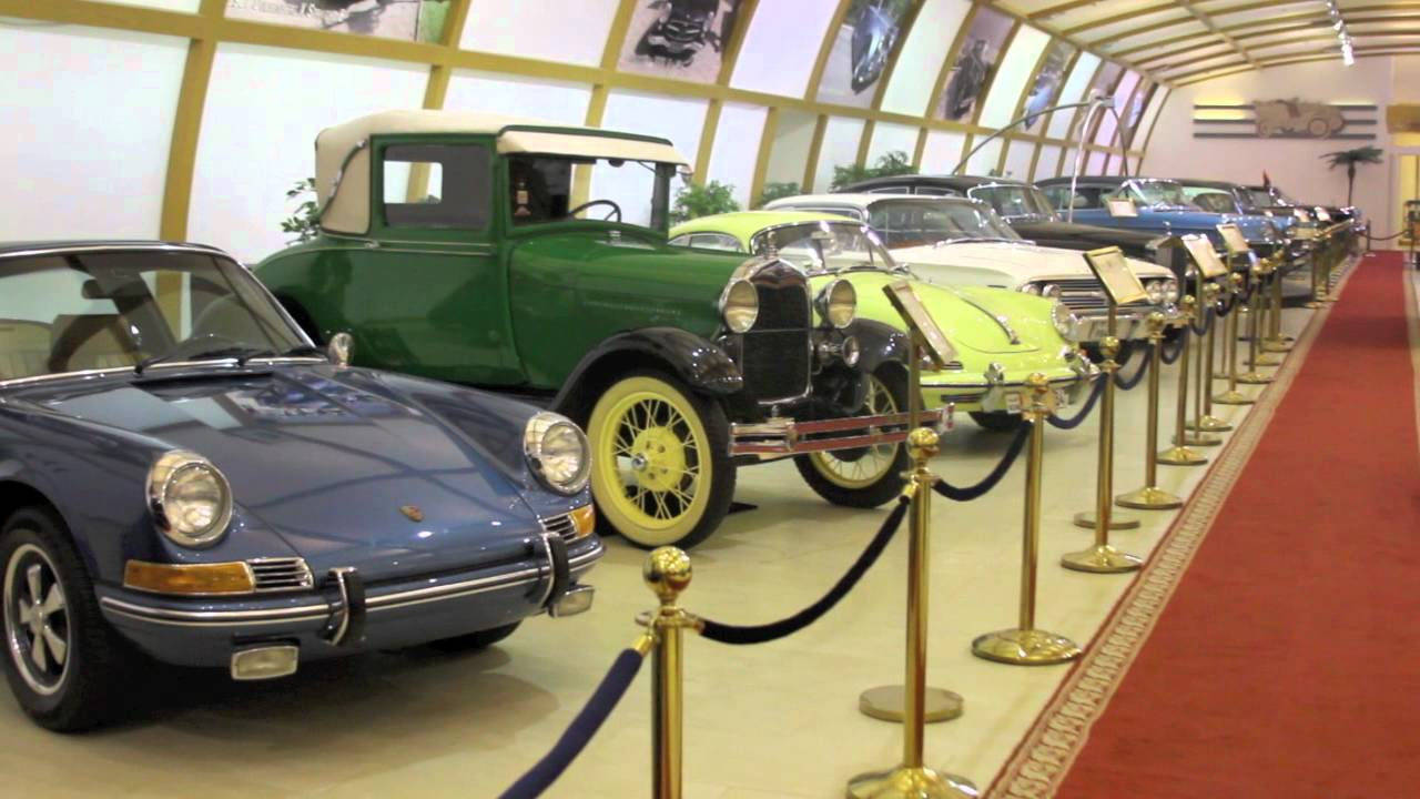 Vintage_Cars_Museum