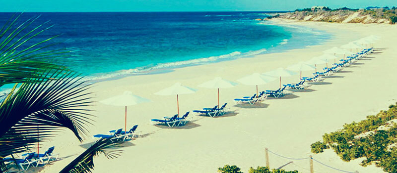 Beaches to Visit in India