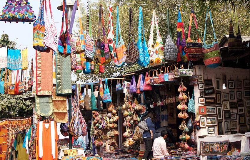 sarojni-market-delhi