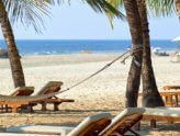 things to do in Goa for bachelors