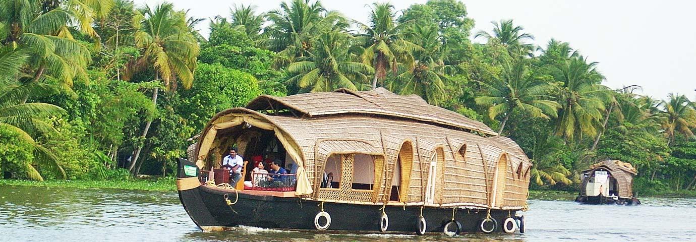 thiruvananthapuram-backwaters