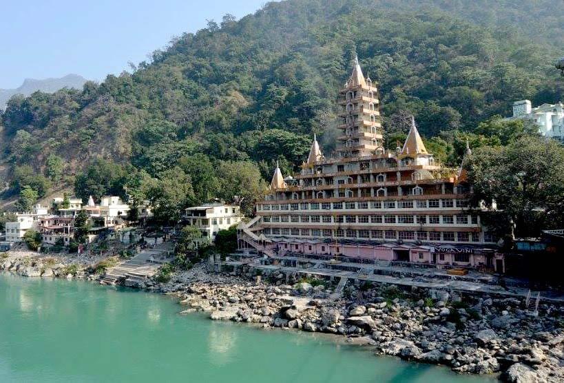 Tera-Manzil-Temple-Rishikesh