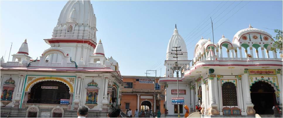bharat-mandir-temple-rishikesh