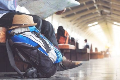How to Save Yourself from Being an Embarrassing Traveller