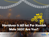 Haridwar-Is-All-Set-For-Kumbh-Mela-2021!-Are-You